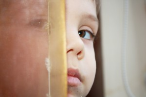 child-sexual-abuse-2-300x200